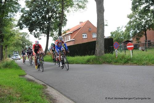 Omloop der Vlaamse gewesten (216)