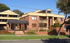 9/170-176 Greenacre Road, Bankstown NSW