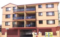 17/24-26 Luxford Road, Mount Druitt NSW