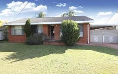 13 Armentieres Avenue, Milperra NSW