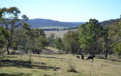 Lot 2 Sodwalls/Tarana Road, Sodwalls NSW