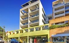8/21 Bryant Street, Rockdale NSW