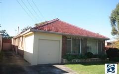 3/7 Ziems Avenue, Towradgi NSW