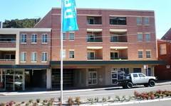 3/526 Bunnerong Road, Matraville NSW