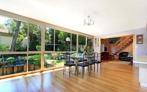 25 Loch Carron Avenue, Farmborough Heights NSW