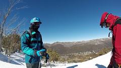 20140807-052848-vlcsnap-2014-08-07-15h28m48s179.jpg (Foster's Lightroom) Tags: snow snowboarding skiing australia newsouthwales snowskiing thredbo anthonyrussell matthewkusi
