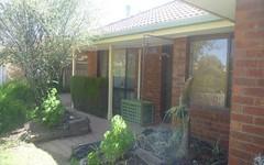 9 Ryder Crescent, Wentworth NSW
