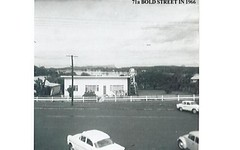 71a Bold Street, Laurieton NSW