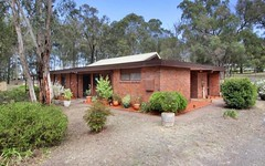 82 Barnes Road, Llandilo NSW