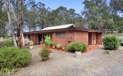 82 Barnes Road, Llandilo NSW