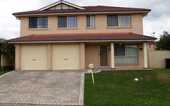 21 Coco Drive, Glenmore Park NSW