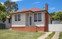16 Phillip Avenue, Mount Austin NSW