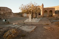 20140914-IMG_3749 (Hassan Reza Khawari) Tags: afghanistan shrine sayed herat افغانستان زیارت mokhtar heratcity شهرهرات سیدمختار