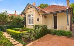 7 Bydown Street, Neutral Bay NSW