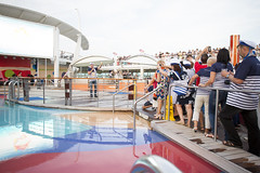 07-09-14 POOL PARTY-ORIFLAME-219