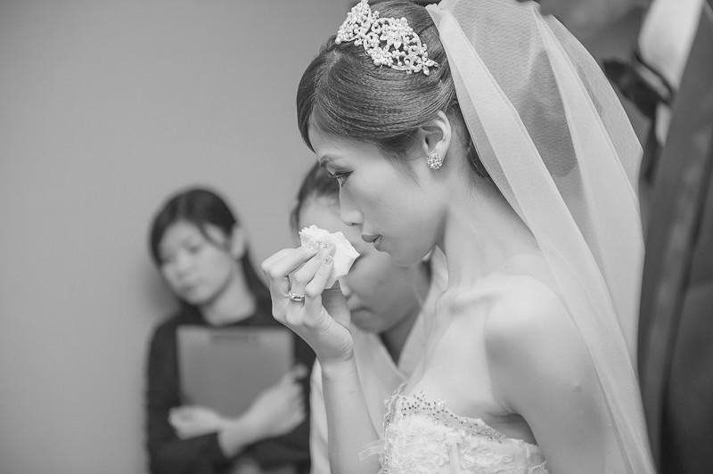 15089736327_f6579f3a7d_b- 婚攝小寶,婚攝,婚禮攝影, 婚禮紀錄,寶寶寫真, 孕婦寫真,海外婚紗婚禮攝影, 自助婚紗, 婚紗攝影, 婚攝推薦, 婚紗攝影推薦, 孕婦寫真, 孕婦寫真推薦, 台北孕婦寫真, 宜蘭孕婦寫真, 台中孕婦寫真, 高雄孕婦寫真,台北自助婚紗, 宜蘭自助婚紗, 台中自助婚紗, 高雄自助, 海外自助婚紗, 台北婚攝, 孕婦寫真, 孕婦照, 台中婚禮紀錄, 婚攝小寶,婚攝,婚禮攝影, 婚禮紀錄,寶寶寫真, 孕婦寫真,海外婚紗婚禮攝影, 自助婚紗, 婚紗攝影, 婚攝推薦, 婚紗攝影推薦, 孕婦寫真, 孕婦寫真推薦, 台北孕婦寫真, 宜蘭孕婦寫真, 台中孕婦寫真, 高雄孕婦寫真,台北自助婚紗, 宜蘭自助婚紗, 台中自助婚紗, 高雄自助, 海外自助婚紗, 台北婚攝, 孕婦寫真, 孕婦照, 台中婚禮紀錄, 婚攝小寶,婚攝,婚禮攝影, 婚禮紀錄,寶寶寫真, 孕婦寫真,海外婚紗婚禮攝影, 自助婚紗, 婚紗攝影, 婚攝推薦, 婚紗攝影推薦, 孕婦寫真, 孕婦寫真推薦, 台北孕婦寫真, 宜蘭孕婦寫真, 台中孕婦寫真, 高雄孕婦寫真,台北自助婚紗, 宜蘭自助婚紗, 台中自助婚紗, 高雄自助, 海外自助婚紗, 台北婚攝, 孕婦寫真, 孕婦照, 台中婚禮紀錄,, 海外婚禮攝影, 海島婚禮, 峇里島婚攝, 寒舍艾美婚攝, 東方文華婚攝, 君悅酒店婚攝,  萬豪酒店婚攝, 君品酒店婚攝, 翡麗詩莊園婚攝, 翰品婚攝, 顏氏牧場婚攝, 晶華酒店婚攝, 林酒店婚攝, 君品婚攝, 君悅婚攝, 翡麗詩婚禮攝影, 翡麗詩婚禮攝影, 文華東方婚攝