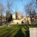 Convento Carmelitas Descalzos (3)