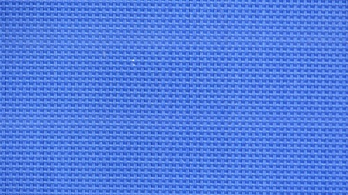 Background_Blue_05