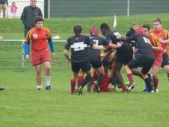 Juniors 2013-2014 Boucles de la Marne 13