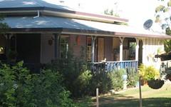 69 Albert Street, Crows Nest QLD