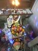 DSC01578 (bhagwathi hariharan) Tags: newyear mumbai krishna vishu malayalam krishnan kani 2014 vishukani nalasopara nallasopara