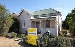 17 Henry Street, Werris Creek NSW