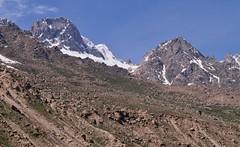 lahul-spiti (Sougata2013) Tags: sky india mountain nature clouds landscape nikon hill himalaya hilltop himachalpradesh nikond3200 lahul lahulspiti