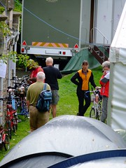 DSCF3533s (anglepoise) Tags: bike bicycle cycling cyclist ride rad bicycles boa cycle rider bradfordonavon moulton byanglepoise moultonbicycleclub smallwheels alexmoulton moultonbicyclecompany boa2014