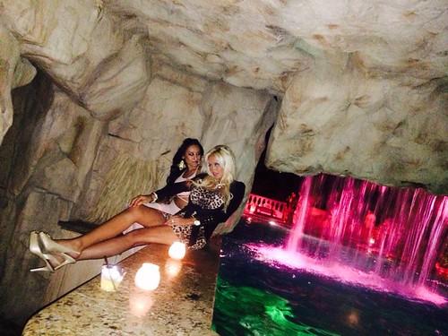 Playboy Havana Night