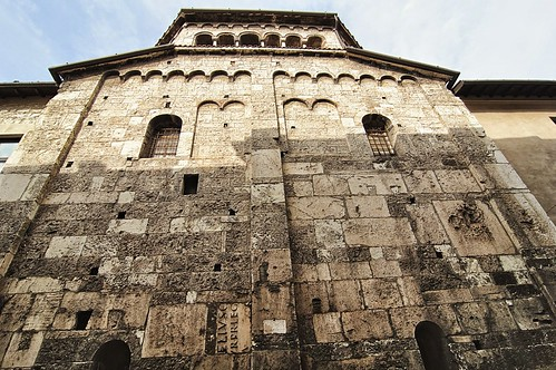 "Santa Giulia • <a style=""font-size:0.8em;"" href=""http://www.flickr.com/photos/121308622@N02/15138782450/"" target=""_blank"">View on Flickr</a>"