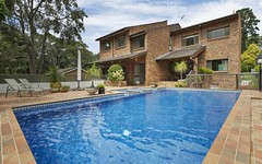 A17 Hunter Avenue, St Ives NSW