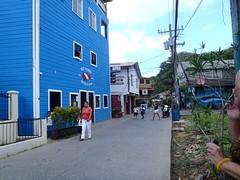 P8260364 (stringbeanqx) Tags: utila honduras caribbean new horizons