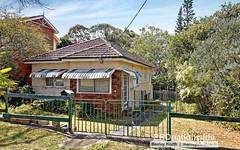 20 Coveney Street, Bexley North NSW