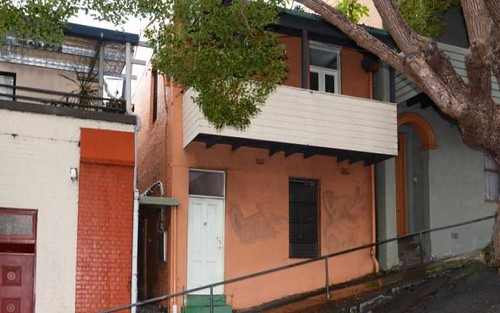 15 Brown St, Newcastle NSW 2300