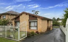 5 Angel Street, Corrimal NSW