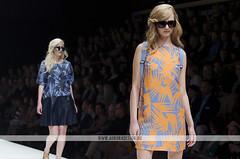 Gorman - MSFW 2014 - Runway 4 (Naomi Rahim (thanks for 2 million hits)) Tags: girls girl sunglasses fashion nikon models australia melbourne runway gorman springsummer 2014 melbournetownhall melbournespringfashionweek msfw nikond7000