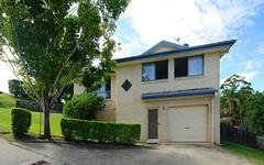14 Oscar Ramsay Drive, Boambee East NSW