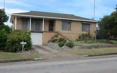 234 Church Street, Gloucester NSW