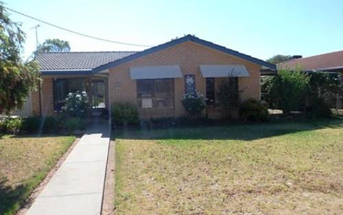 180 Gaskill St, Canowindra NSW