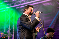 Tony Hadley (charlie raven) Tags: uk music male festival night gold concert tour live stage air gig performing tony singer hadley legend bournemouth vocal 2014 nightair spandauballet tonyhadley bournemouthairfestival