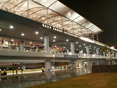 hyderabad-international-airport-34 (hyderabadlocal) Tags: new india coffee shop airport gandhi arrival hyderabad departure rajiv gmr shamshabad