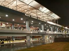 hyderabad-international-airport-34 (hyderabadlocal) Tags: new india coffee shop airport gandhi arrival hyderabad departure rajiv gmr shamshabad