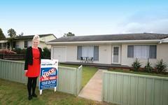 812 Beechwood Road, Beechwood NSW