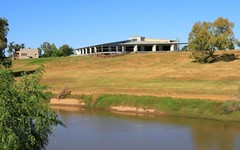 Lot 113 Riverside Drive, Narrabri NSW