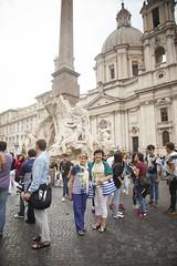11-09-14 ROMA-ORIFLAME-042