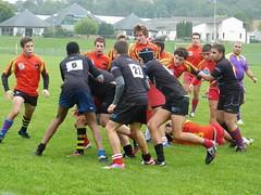Juniors 2013-2014 Boucles de la Marne 7