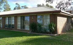 8/1 Mayfield Court, Moama NSW