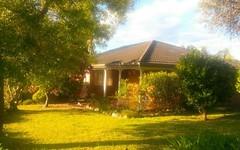 21 Summerhayes Road, Wyee NSW