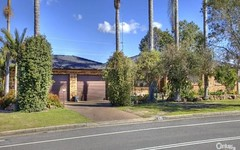 171 Regiment Road, Rutherford NSW