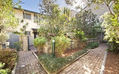 19/17 High Street, Manly NSW